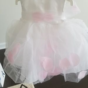 Other - Special occasion dress
